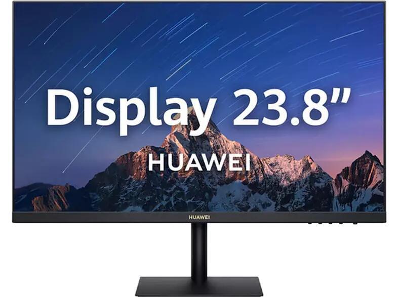 """Monitor - Huawei AD80HW, 23.8"""" Full-HD"""