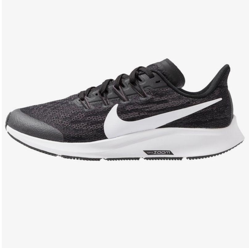 Nike Air Zoom Pegasus 36 neutras Tallas 36 a 39