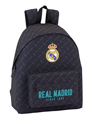 Mochila oficial del Real Madrid