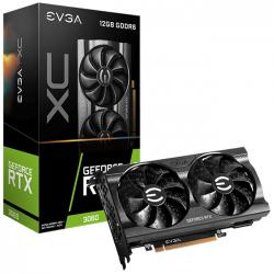 EVGA RTX 3060 XC Gaming 12GB