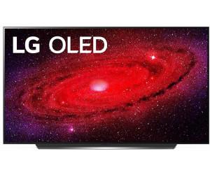 "TV OLED 163,9 cm (65"") LG OLED65CX6LA 4K con Inteligencia Artificial, HDR Dolby Vision IQ y Smart TV"