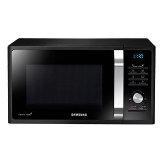 Microondas Samsung con Grill 28L 900W