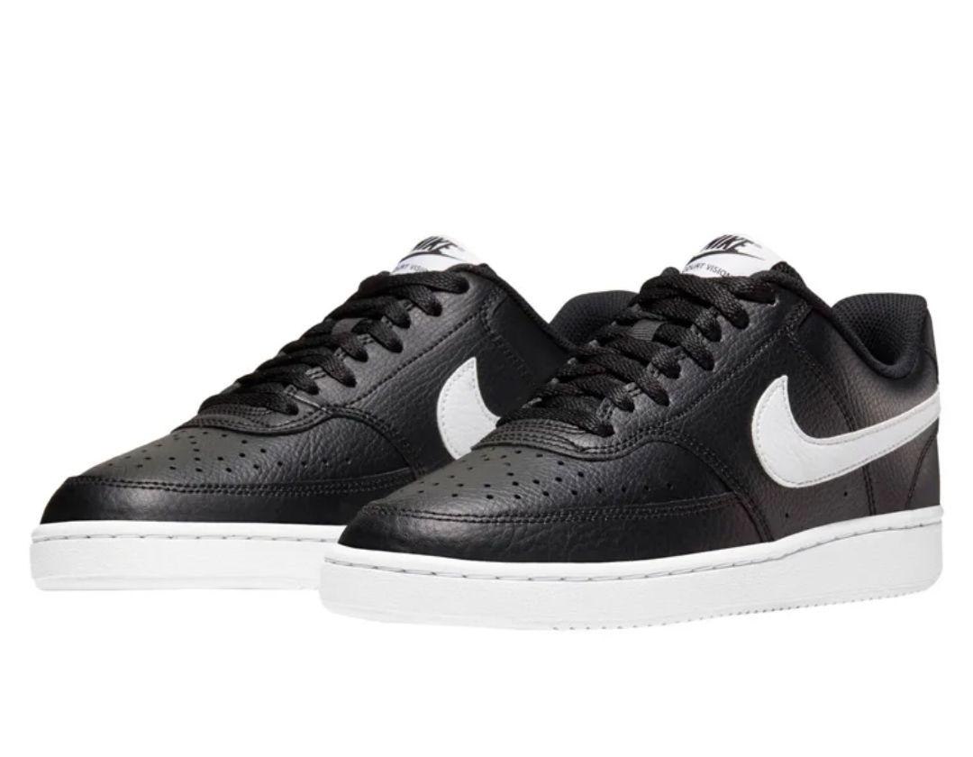 Zapatillas Nike Piel. Tallas 37,5 a 43
