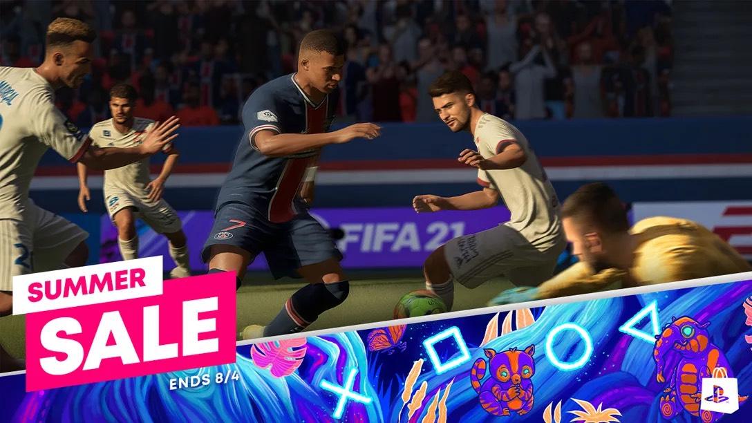 Recopilación PlayStation Hits por 9,99€ y Ofertas de Verano