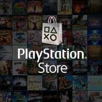 """PlayStation :: Selección de ofertas """"Rebajas de verano"""""""