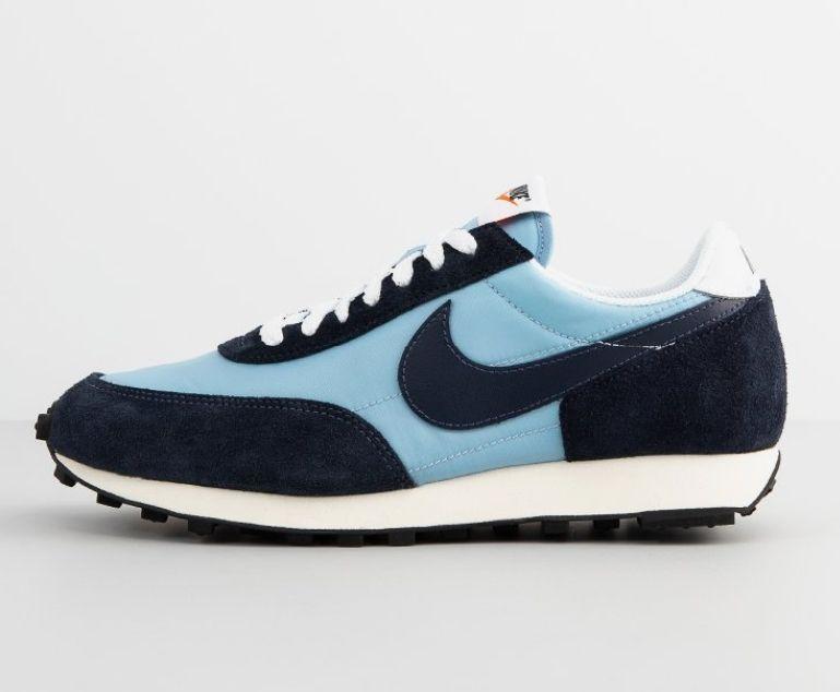 Nike Dbreak. Tallas 36 a 44,5