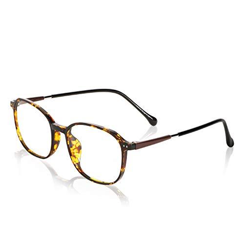 Gafas luz azul antireflejo