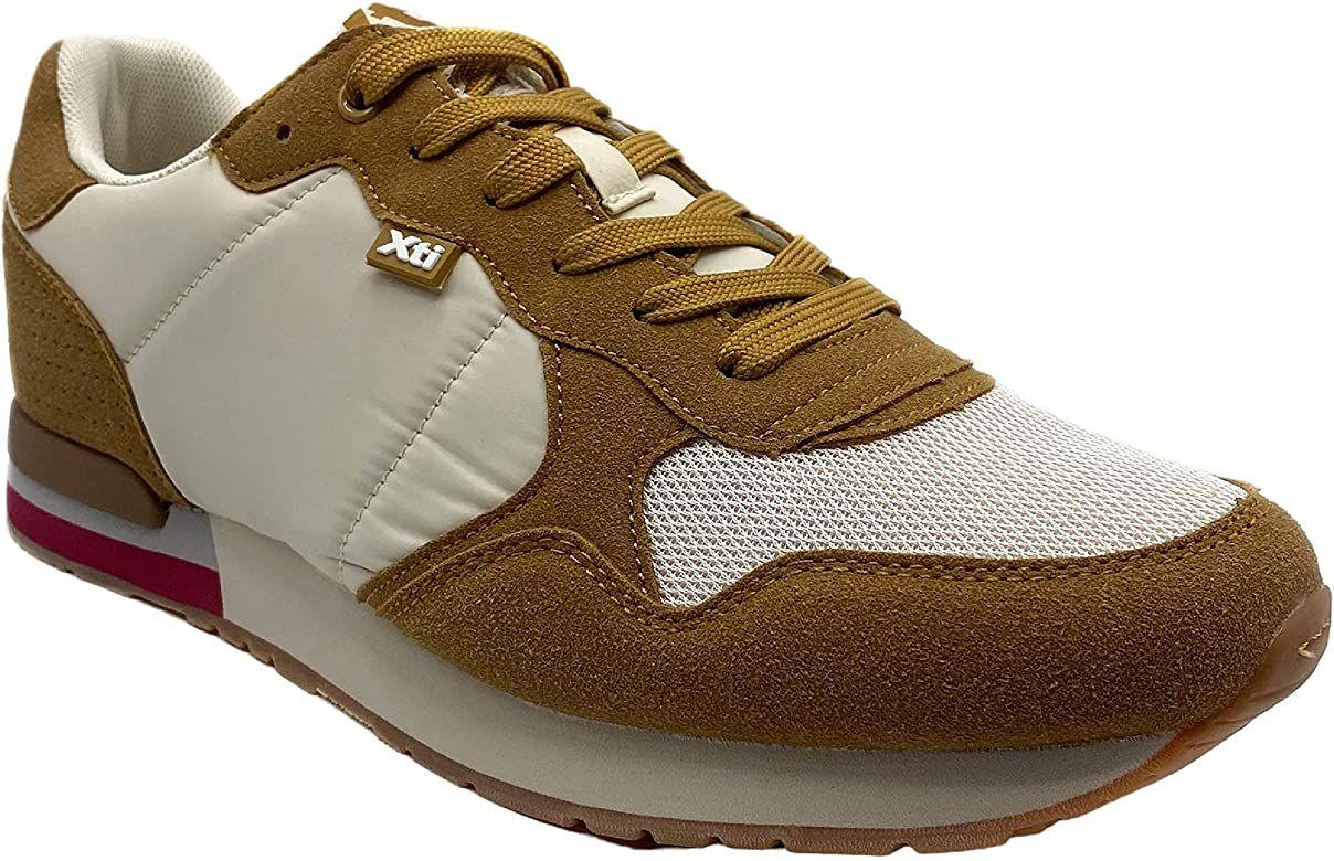 Zapatillas XTI hombre- talla 42