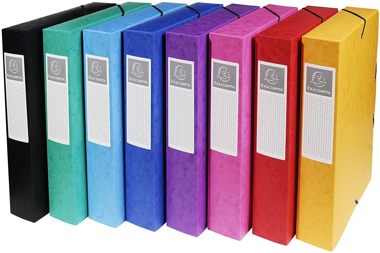 Selección de ofertas de oficina y papelería - Descuentos de hasta el 77%