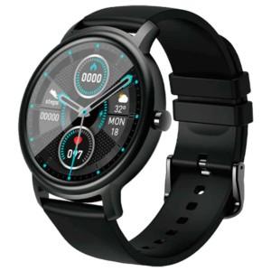 Smartwatch DeportivoXiaomi MiBro Air Watch desde España