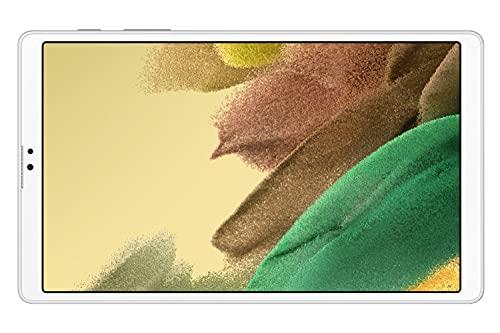 Samsung - Tablet Galaxy Tab A7 Lite