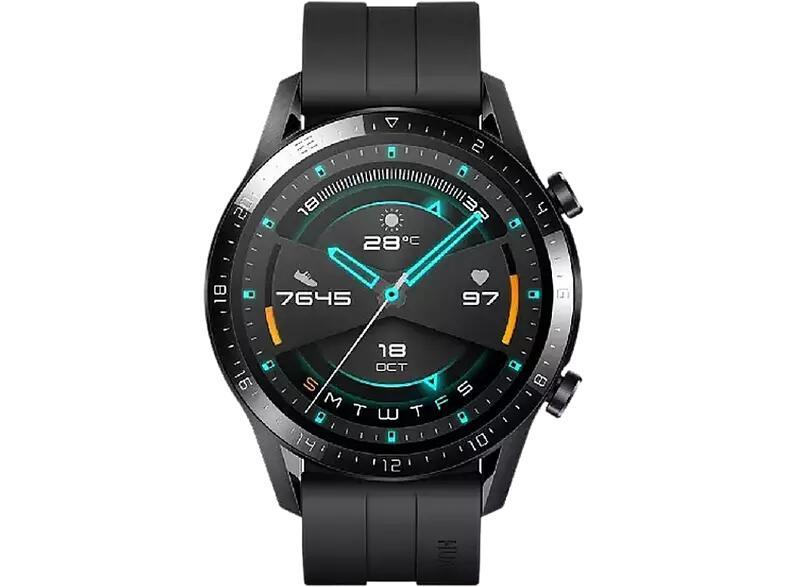 Huawei Watch GT2 Sport 46mm por 95,2€