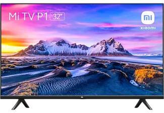 """Nuevas TV Xiaomi P1 32"""", 43"""" y 55"""" rebajadas + asistente Xiaomi de regalo"""