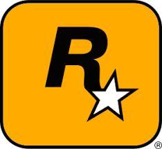 Hasta un 70% de descuento en algunos juegos Rockstar en Steam