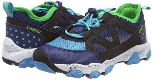 Zapatillas para Niños Geox