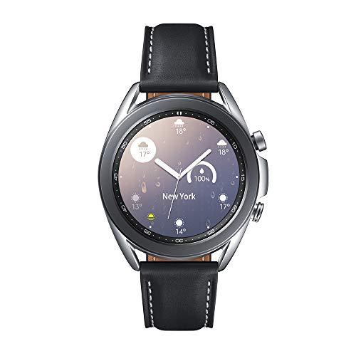 Galaxy Watch3 Smartwatch de 41mm, Bluetooth