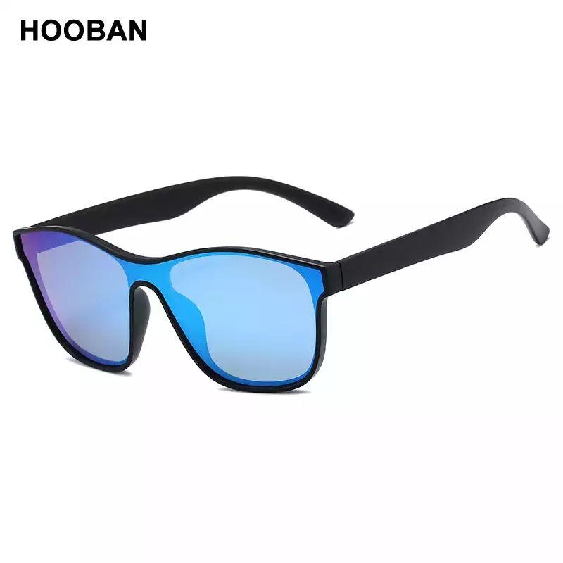 Gafas de sol (Muchos tipos)