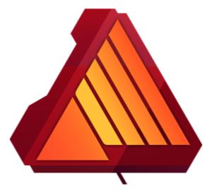 Descarga Affinity Publisher Beta GRATIS (Windows y Mac)