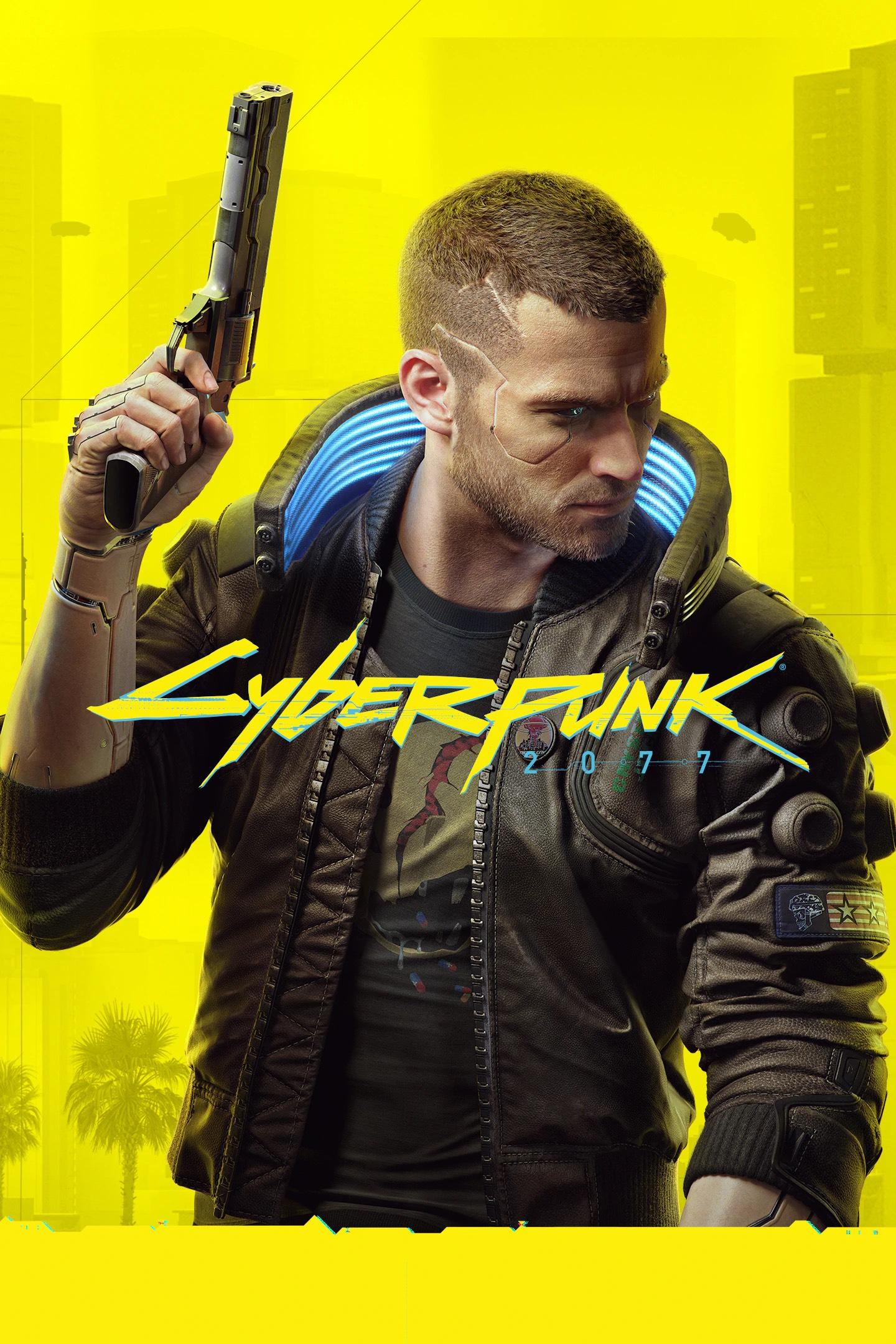 Cyberpunk 2077 PC desde Rusia por solo 15€ / Cdkeys 17€