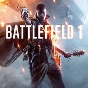 STEAM :: Juega GRATIS Battlefield 1 y otros juegos (también Xbox)