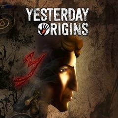 Yesterday Origins (PC, Sin DRM)