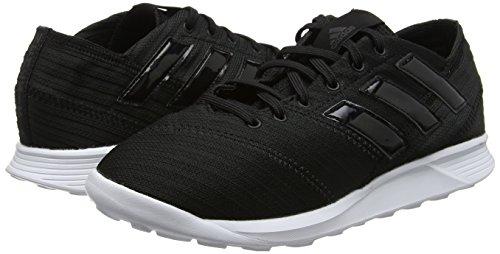 Adidas Nemeziz 17.4 TR, Zapatillas de Deporte para Hombre - 40