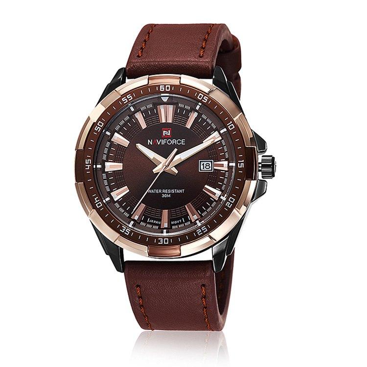 [PRECIAZO] Reloj NAVIFORCE 9056 solo por 7€