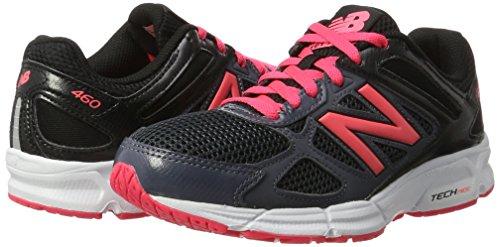 New Balance 460v1, Zapatillas de Running para Mujer - 36