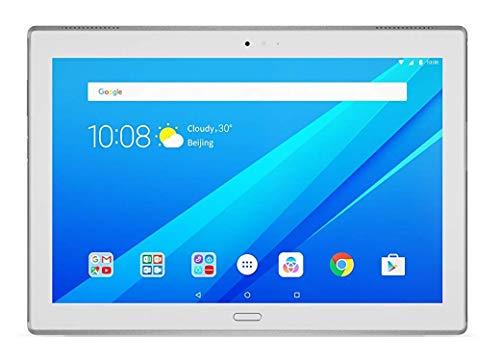 Tablet Lenovo TAB4 10 PLus precio minimo historico