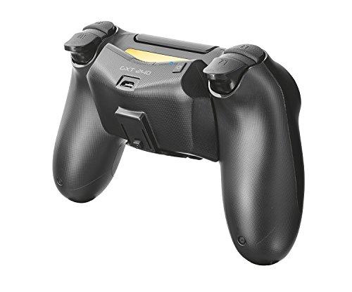 Batería Externa para Gamepad de Playstation 4