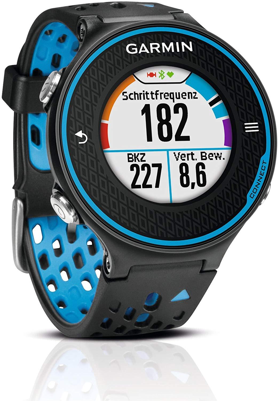 Reloj deportivo - Garmin Forerunner 620