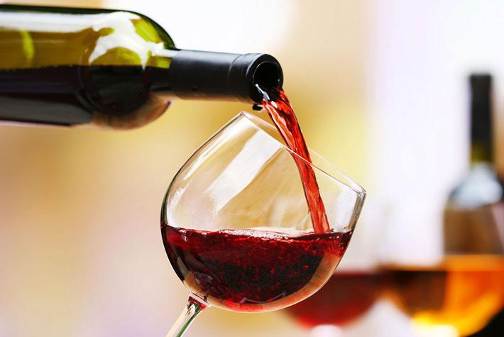 Hablemos de vinos CHOLLOS FINOS