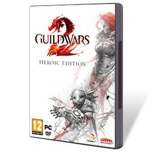 GRATIS :: Recompensas, minipets para Guild Wars 2