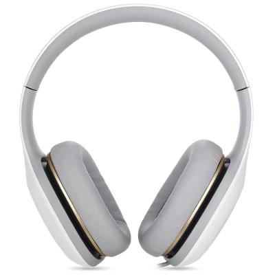 Auriculares Xiaomi Headphones HIFI