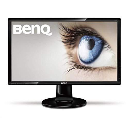 """Monitor BenQ GL2760H 27"""" + 2 meses HBO gratis"""
