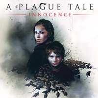 Epic Games regala A Plague Tale: Innocence (Jueves 5)