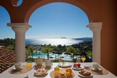 Costa del Sol: Hotel 3* + Selwo Aventura solo 45€/persona