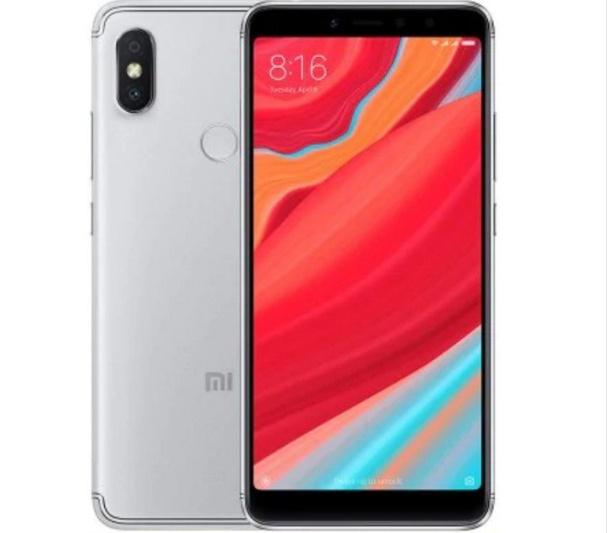 Xiaomi Redmi s2 4/64