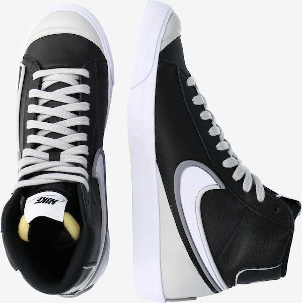 Zapatillas Nike Blazer Mid '77 Infinite