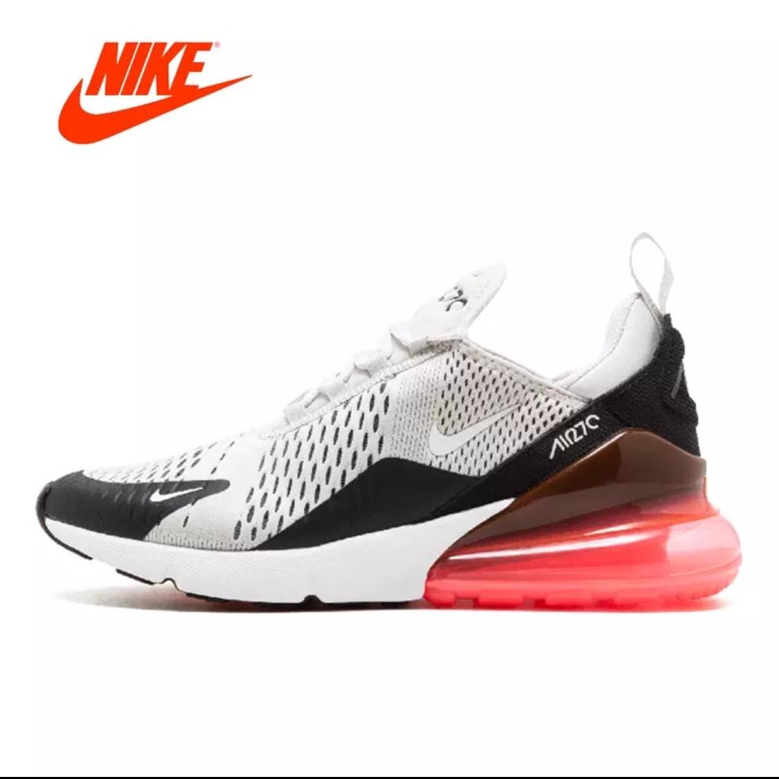 Nike Air Max 270 oferta relámpago!!!