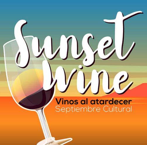 Degustación de vinos gratuita 2018 Toledo