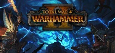Total War: WARHAMMER II STEAM