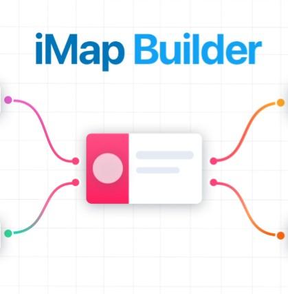 IMapBuilder [Windows]