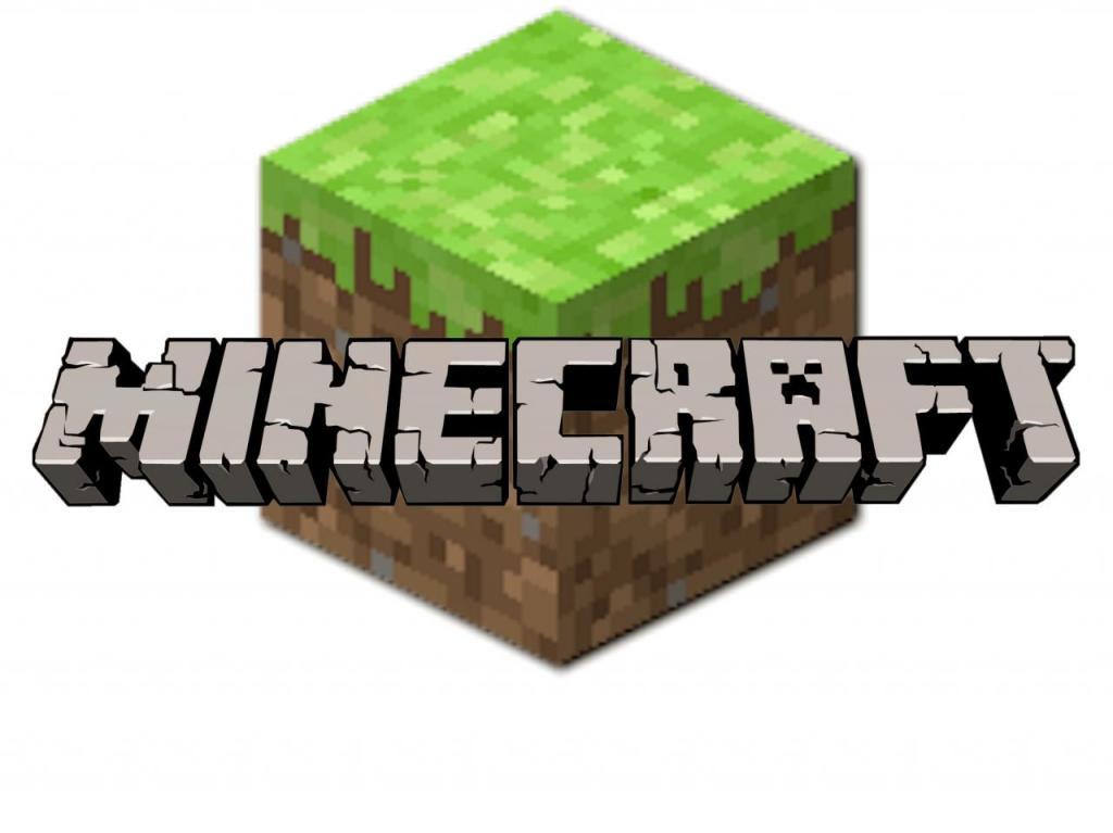 Minecraft a 1€!