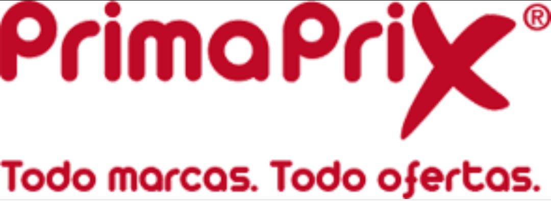 Chollos de la semana en Primaprix (Madrid,Burgos,Valladolid,Talavera, Zamora y C. Real)