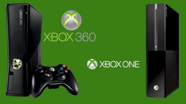 90 juegos rebajados xbox 360 retrocompatibles con Xbox One