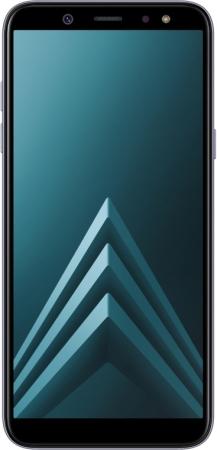 Samsung  Samsung Galaxy A6 32GB+3GB RAM
