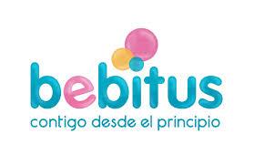Ultimo día 10% descuento en la web Bebitus