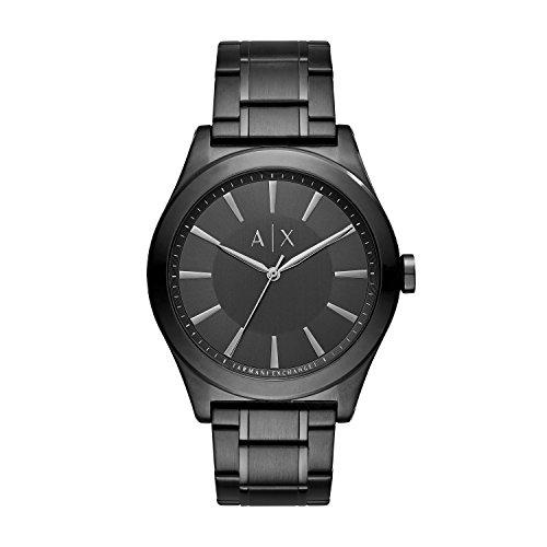 Reloj Armani Exchange Nico