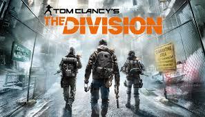 PC: Tom Clancy´s The Division (Fin de semana gratis)